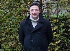 Jonatan Voets